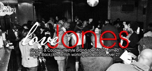 Love Jones2