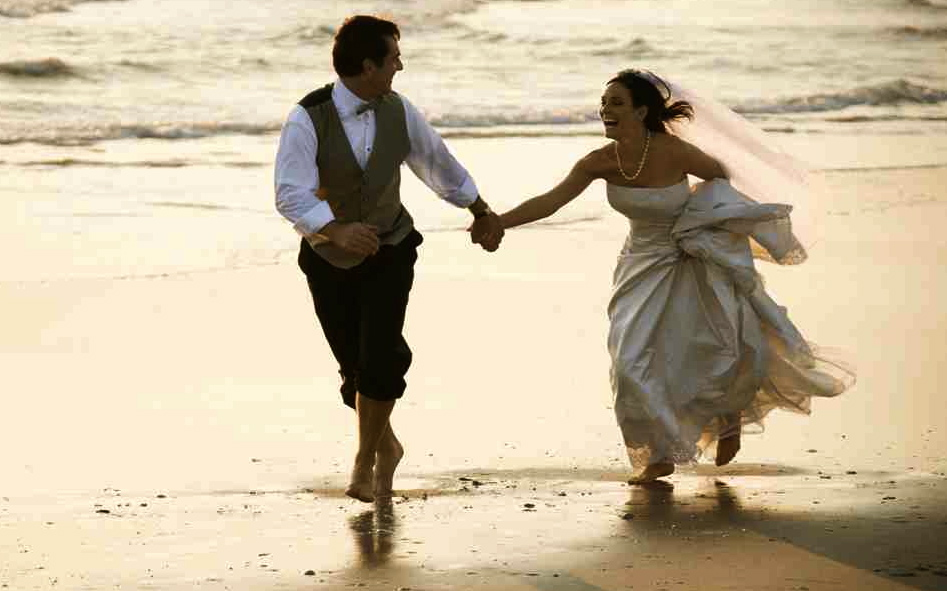 Source: www.startmarriageright.com