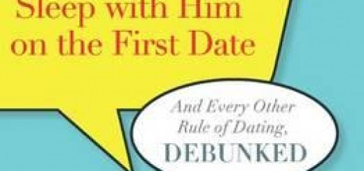 Dating Rules Debunked
