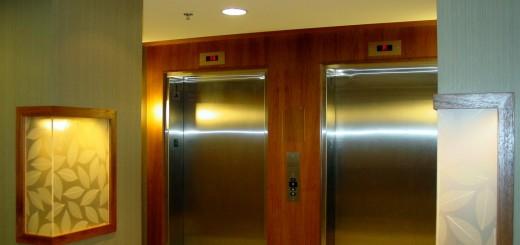 Elevator_doors