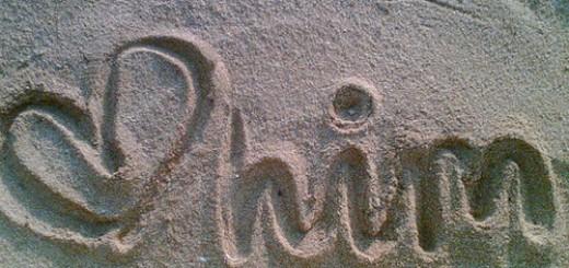 love-him